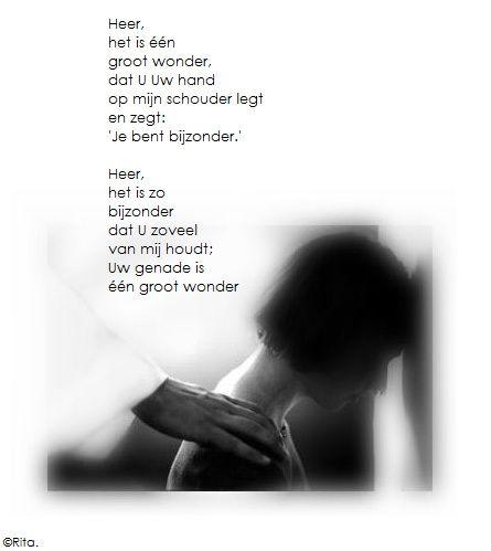 intoyourhands.punt.nl