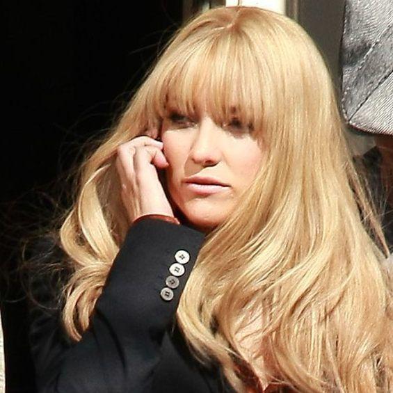 22 Best Flawless Beauties Images On Pinterest Hair Cut Hair