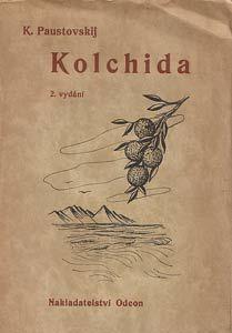 http://www.artbook.cz/detail.asp?ID=100101