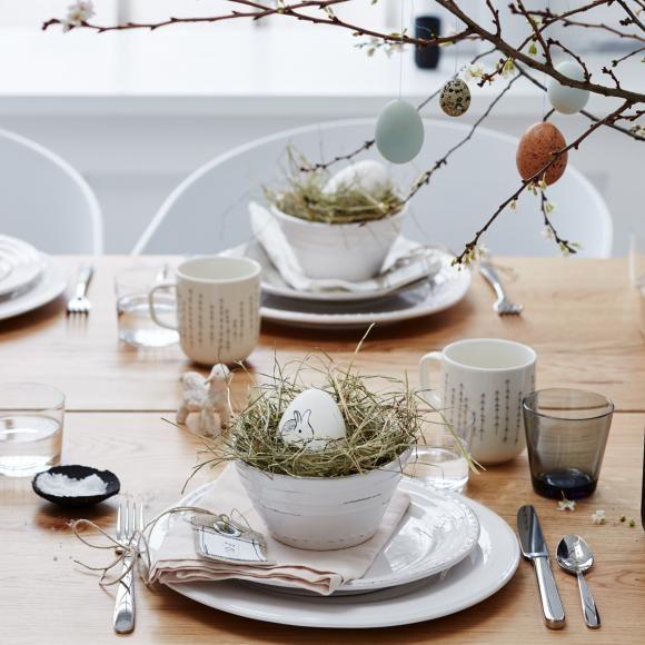 ber ideen zu gedeckter tisch auf pinterest. Black Bedroom Furniture Sets. Home Design Ideas