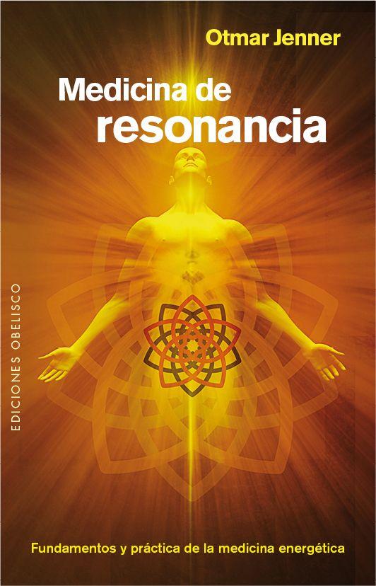 MEDICINA DE RESONANCIA