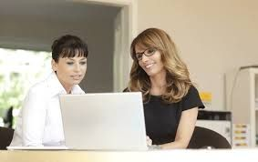 Payday Loans For Benefits People Ideal Way of Availing Money Even With Disabled