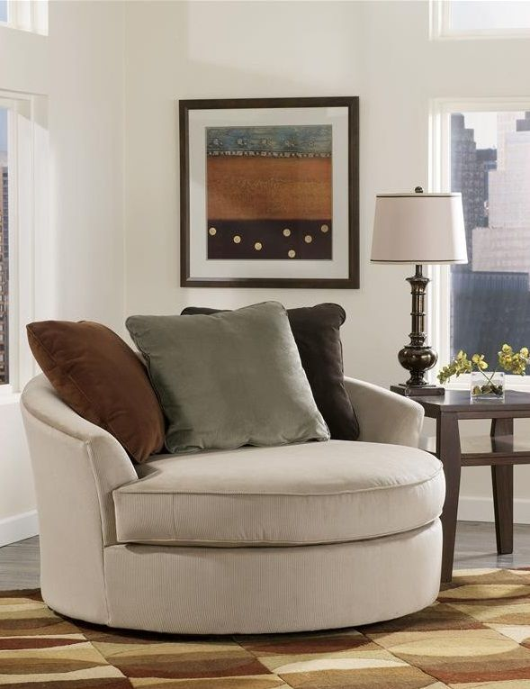 furnitureinterestingroundswivelloveseatchairsforlivingroom