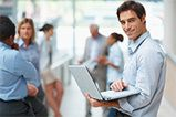 La Lettre de votre expert comptable du mois de Mars 2015 - Cabinet MENON