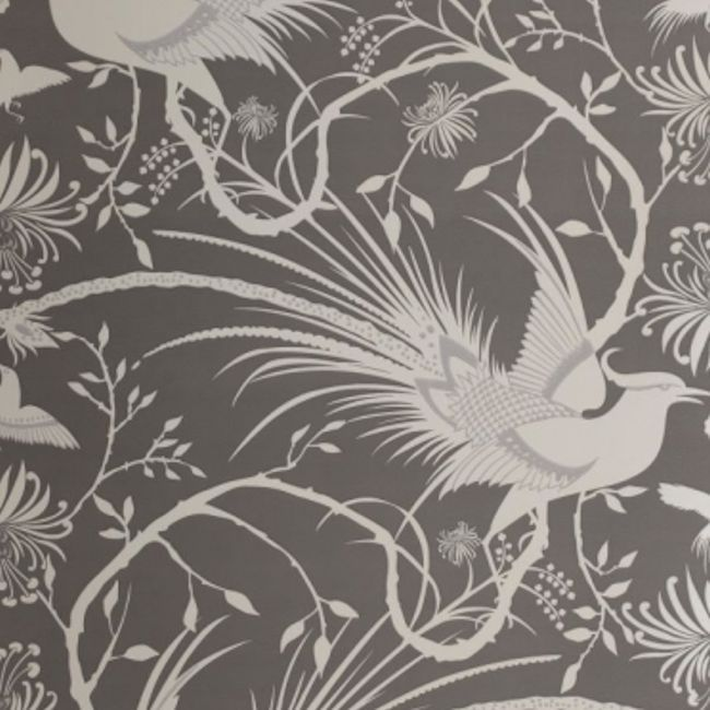 26 best Catherine Martin Wallpaper Fabric images on Pinterest
