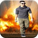 Download Movie Effect Photo Editor:        In this apps there are no facilities to keep that effect at the background. Suppose I am taking an effect blast, in this its coming on the face of the images.  Here we provide Movie Effect Photo Editor V 11.5 for Android 4.1++ Movie Effect Photo Editor yourself on choose your own photos...  #Apps #androidgame #InfluxAndroidDevelopers  #Photography http://apkbot.com/apps/movie-effect-photo-editor.html