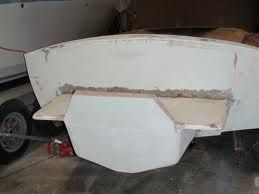 12 best boat pods images on Pinterest  Boats Boat and Dinghy