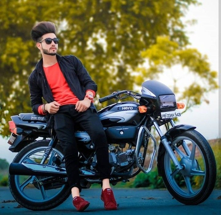 Himanshu Kumar Photoshoot Pose Boy Boy Photography Poses Photography Poses For Men