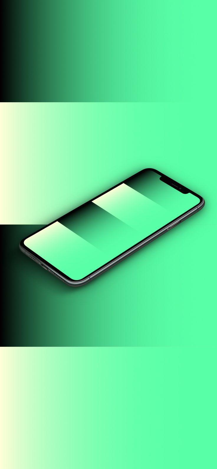 Épinglé par Hotspot4U sur iphone / ipad wallpapers en 2020