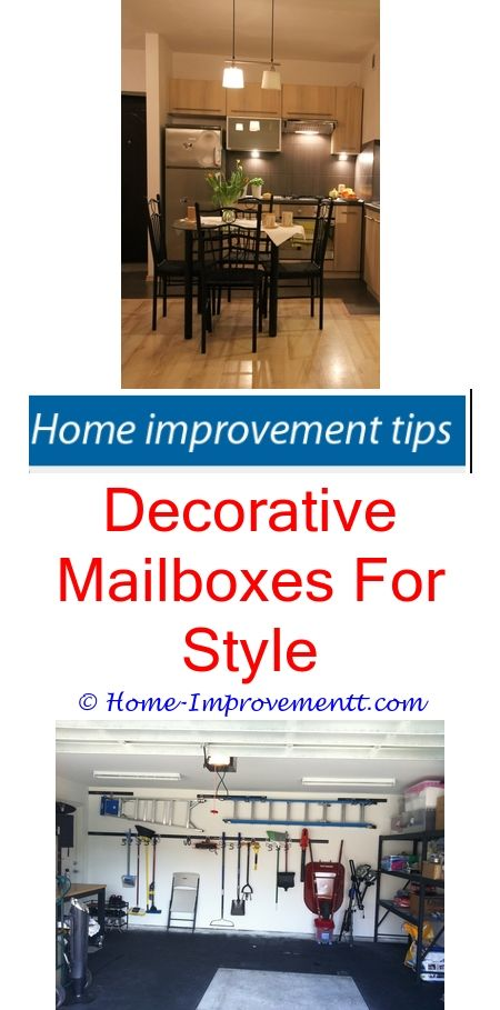 diy home moonshine - diy home thermostat replacement utube.diy flower arrangements for home room addition plans diy centerpieces for home 6835551668