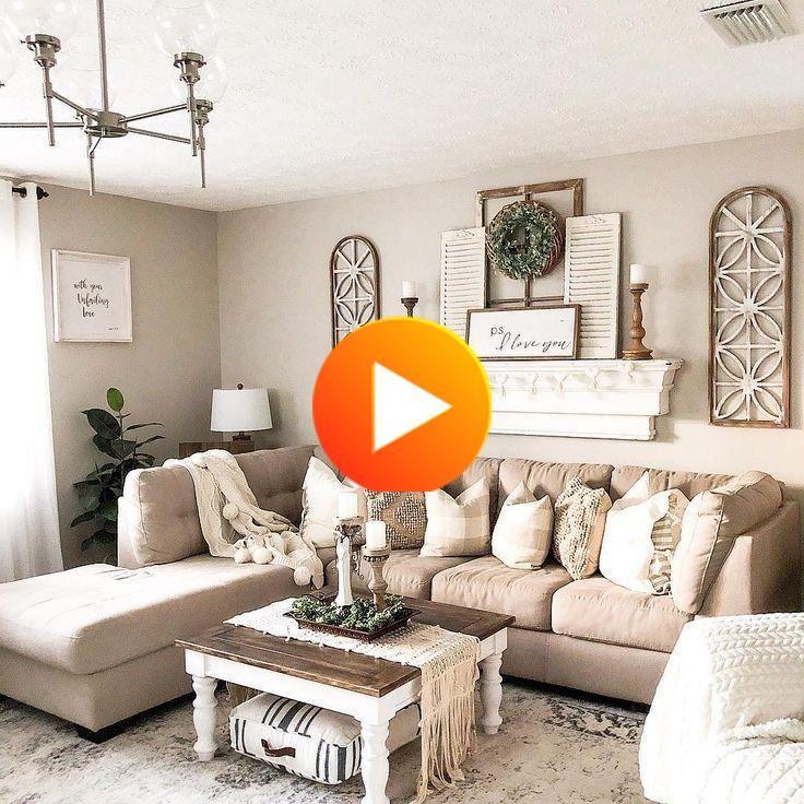 Goedkoop Decor Accessoires Diy Saleprice 18 Living Room Sofa Design Farm House Living Room Farmhouse Wall Decor