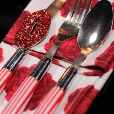 77 best Nataniel Tafel Resepte images on Pinterest South african - tafel für küche