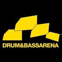 Zero T - Retrospective Mix by Drum&BassArena on SoundCloud