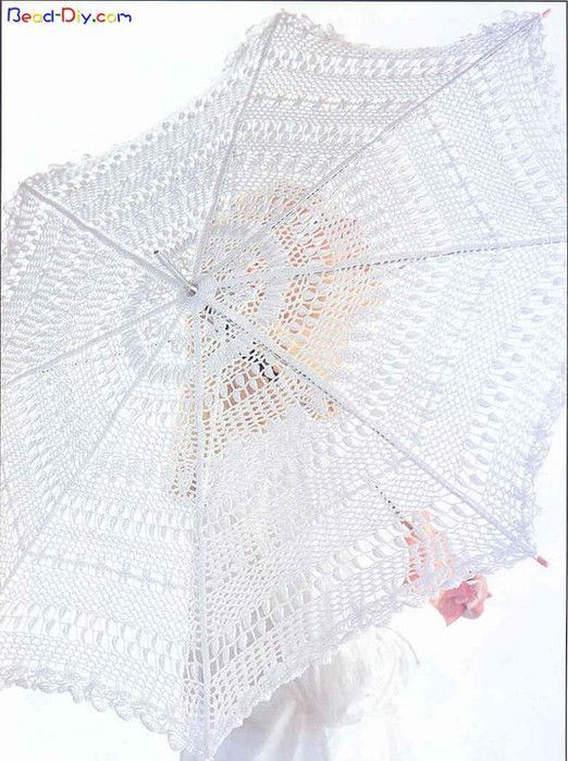 16 best sombreros images on Pinterest | Sombrero de crochet ...
