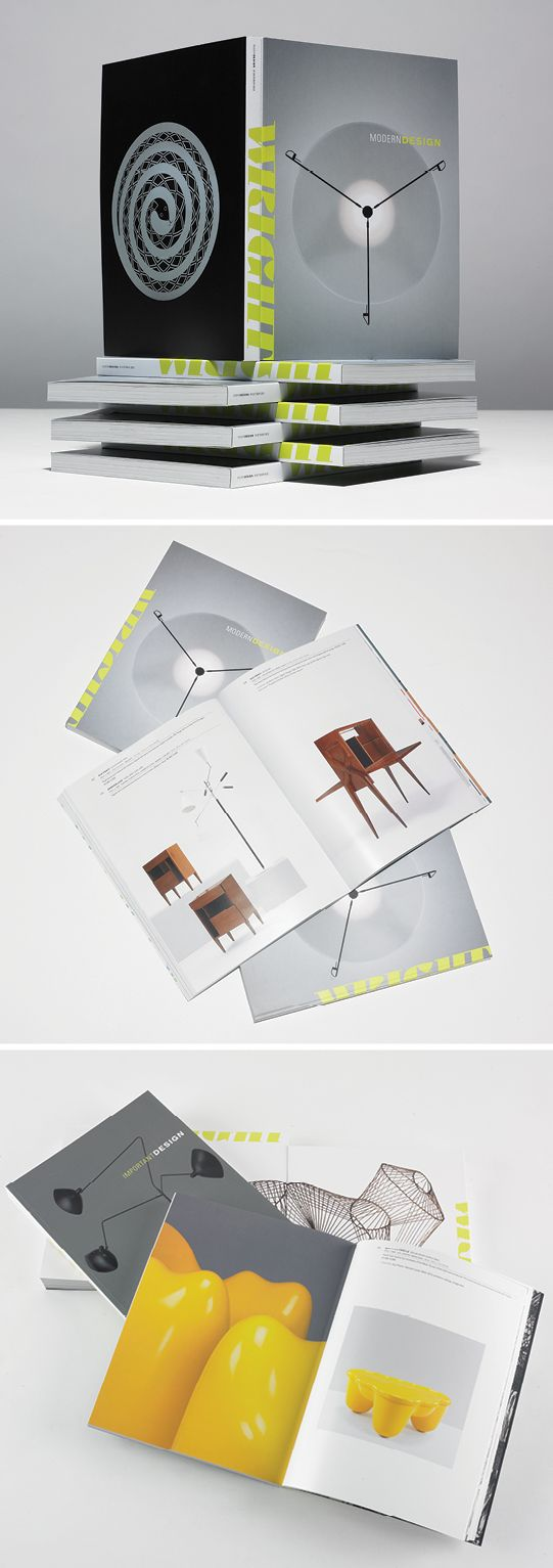 The Italian Design Auction Catalog Project Created By Wright Won A