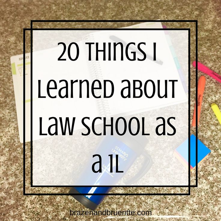 What is the best law field of study?