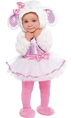 Top Baby Costumes - Top Infant Halloween Costumes - Party City