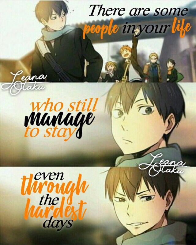 True Friends Friendship Anime Quotes Inspirational Anime Quotes Friendship Quotes