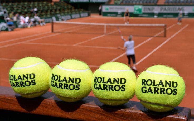 Интернет-магазин товаров для тенниса - теннисные ракетки, одежда, кроссовки, аксессуары для тенниса