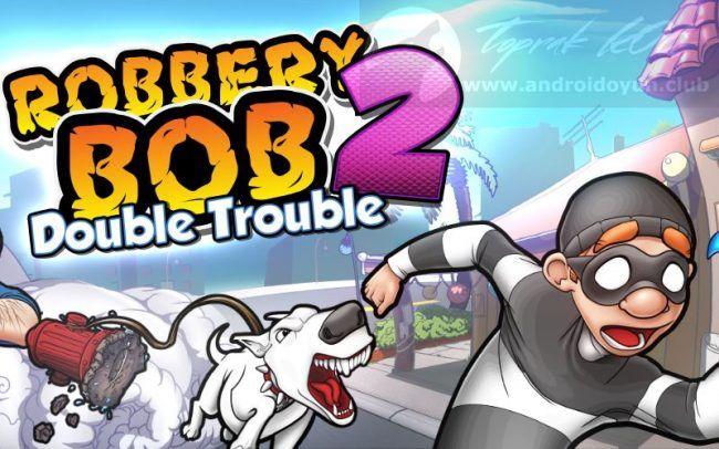 Download Scary Teacher 3d Apk Mod Merupakan Game Yang Bisa Dimainkan Oleh Segala Usia Game Ini Termasuk Dalam Kelompok Game Simulasi D Game Google Play Mainan
