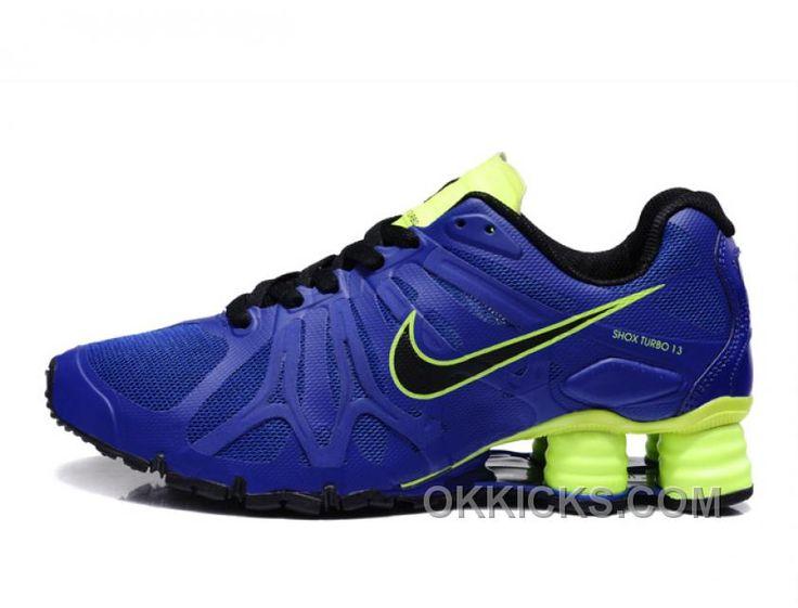 more photos 8b3ec bc56c ... http   www.okkicks.com men-nike-shox- Nike Shox Turbo ...