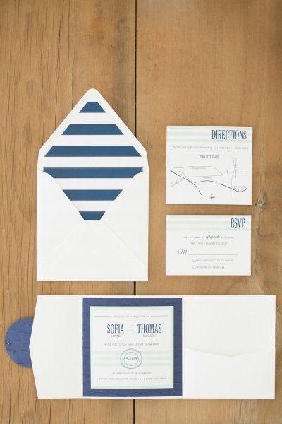 727 Best Nautical Boat Cruise Yacht Navy Themed Wedding