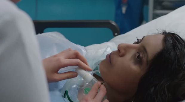 casualty 6