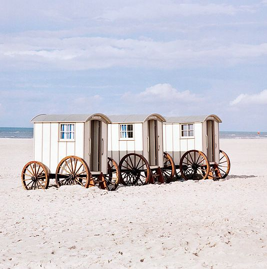 47 best duitse waddeneilanden images on pinterest for Designhotel norderney