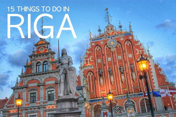 15 amazing things to do in Riga, Latvia.jpg