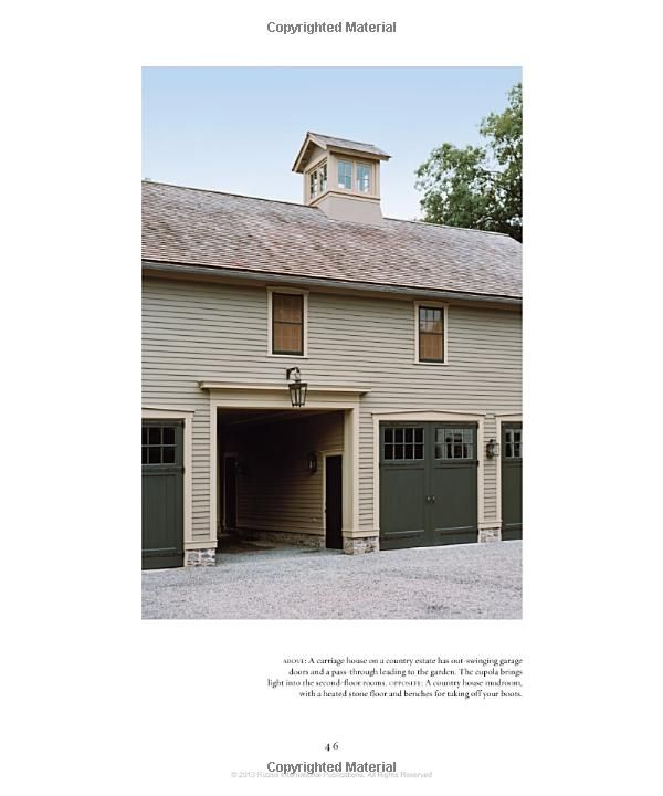169 Best Images About House Color On Pinterest Paint Colors Cottages And Benjamin Moore