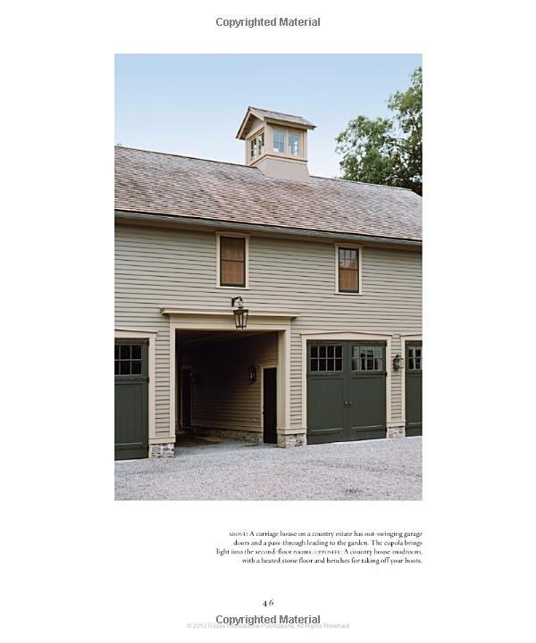 169 Best Images About House Color On Pinterest Paint Colors Cottages And Exterior Colors
