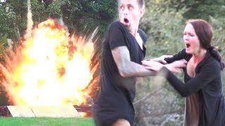 RomanAtwood - YouTube