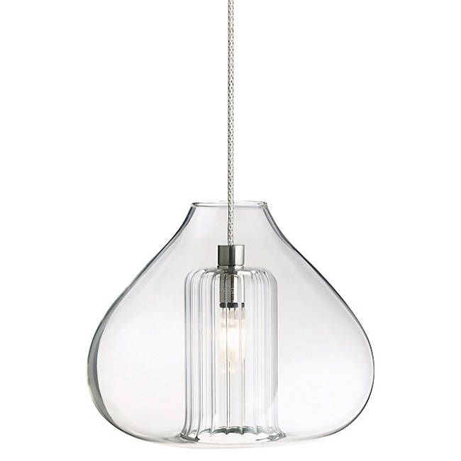 1000+ Images About Pendant Lighting On Pinterest
