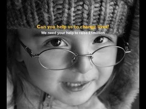 The Childrens' Adventure Farm Trust Charity helping disadvantaged children throughout the North West of England