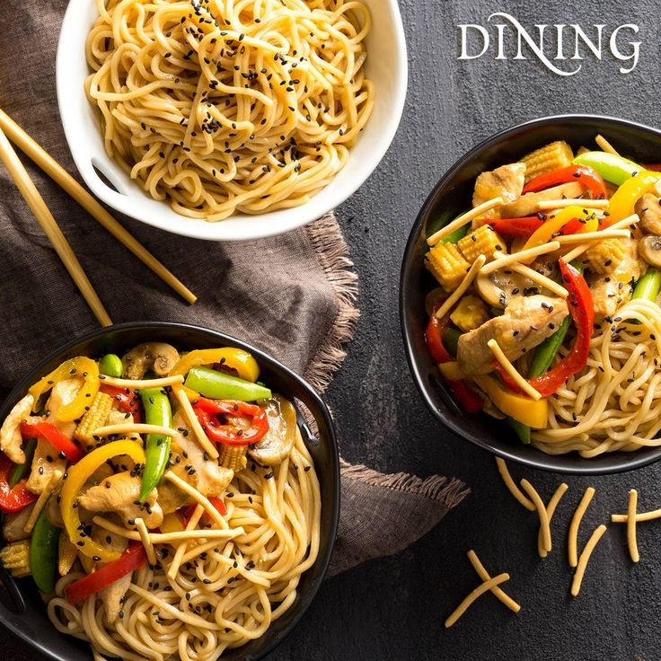 Chinese sauteed chicken and vegetables   – Chicken