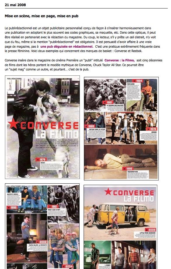 http://pantone.20minutes-blogs.fr/archive/2008/05/21/publi.html