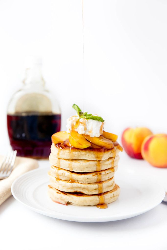 ... crepes and pikelets on Pinterest | Crepes, Pancakes and Buttermilk