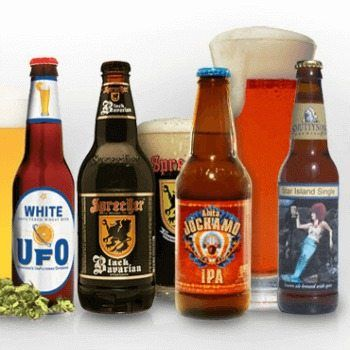 beer-of-the-month-club-club-of-america