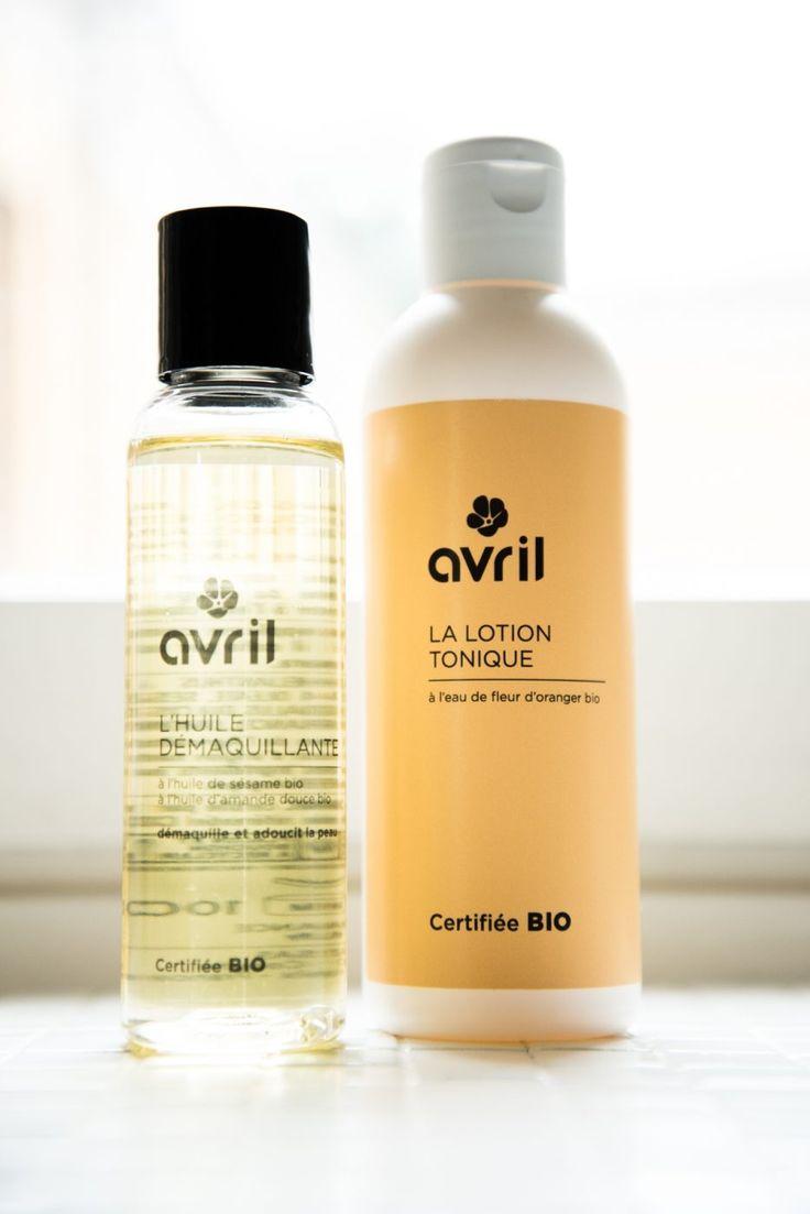 Avril on ranskalainen Cheap & Chic -sarja, jonka valikoimasta löytyy kattavasti tuotteet kasvoille, vartalolle, hiuksille, henkilökohtaiseen hygieniaan sekä meikit, manikyyrituotteet ja monipuolisesti erilaisia kosmetiikkatarvikkeita. Seuloin laajasta valikoimasta parhaat ihonhoitotuotteet sekä kiinnostavimmat meikit ja loihdin teille meikin, joka sopii erinomaisesti vaikka kesän morsiamille.