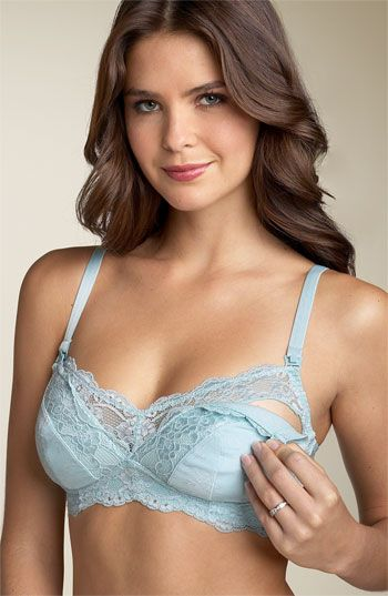 62 best images about Smart and Sexy Bras on Pinterest | Shops ...