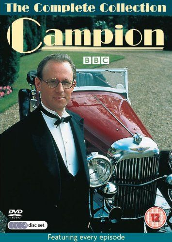 Campion: The Complete Collection [1989] [DVD] Acorn Media http://www.amazon.co.uk/dp/B0010VEDFG/ref=cm_sw_r_pi_dp_LSyQvb0KRVKDW