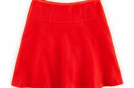 Boden Olivia Skirt, Red,Gold 34366443 The chic Skater style returns - in the mini length you loved, but with two must-have heritage checks and four striking shades. http://www.comparestoreprices.co.uk/skirts/boden-olivia-skirt-red-gold-34366443.asp