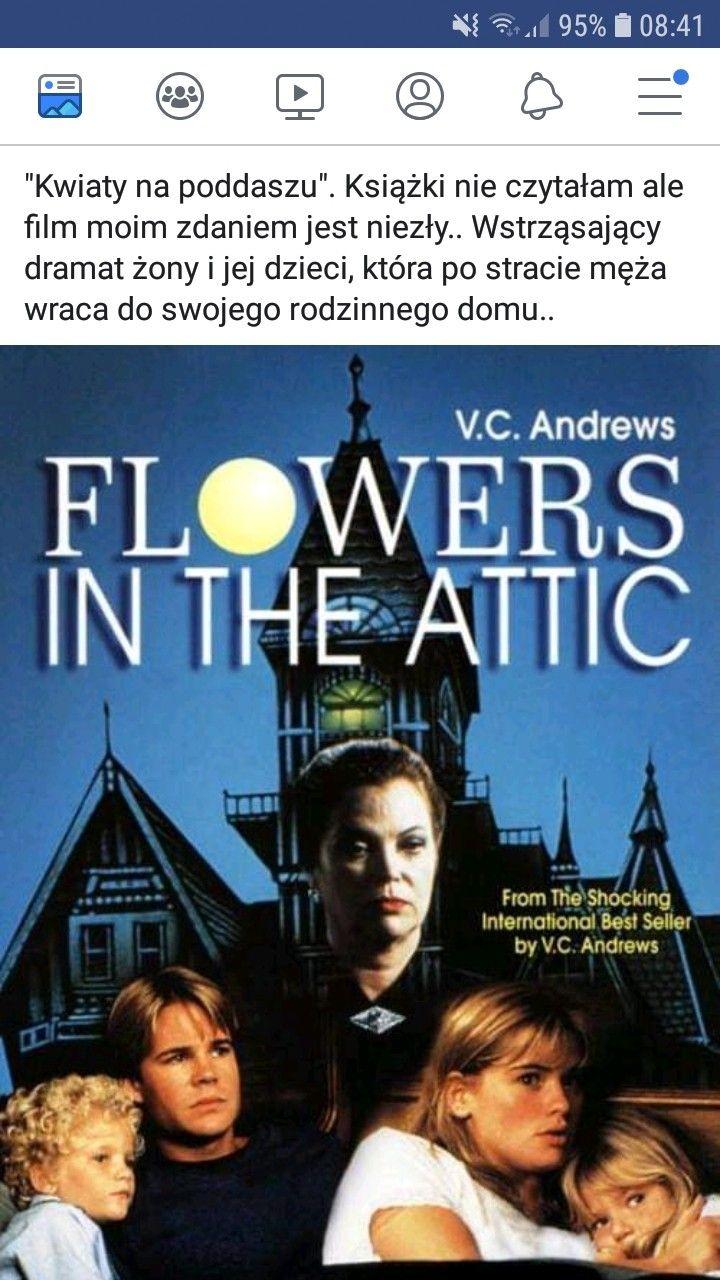 Pin By Natalia Wisniewska On Filmy Do Obejrzenia Movies Movie Posters Poster