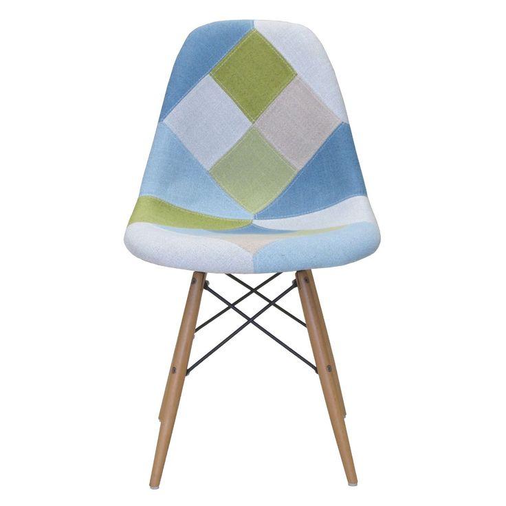 15 best Sillas de Diseño images on Pinterest Designer chair - mesas de diseo