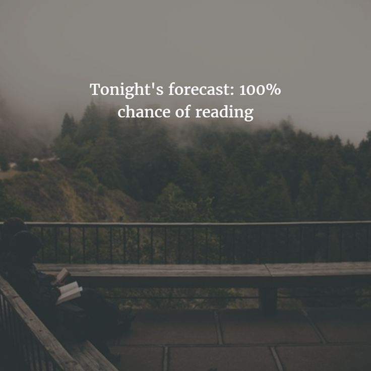 - 20 Funny Quotes on Rain for All Rain Lovers - EnkiQuotes