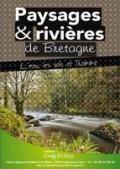Paysages & rivières de Bretagne