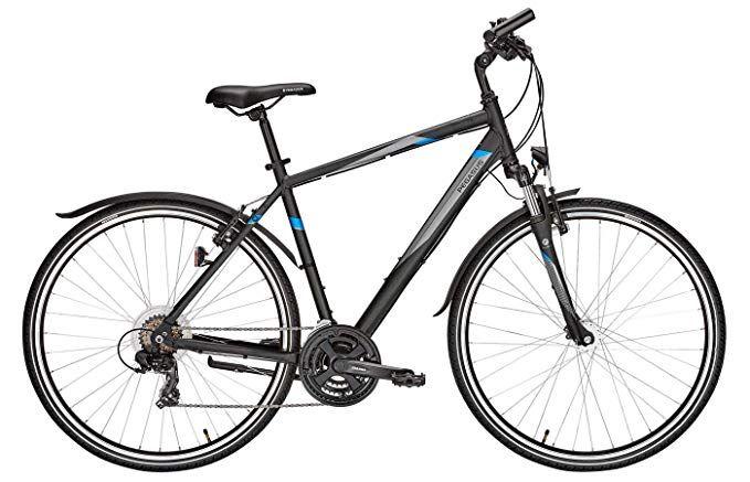 Herren Fahrrad 28 Zoll Pegasus Avanti Sport Trekkingrad