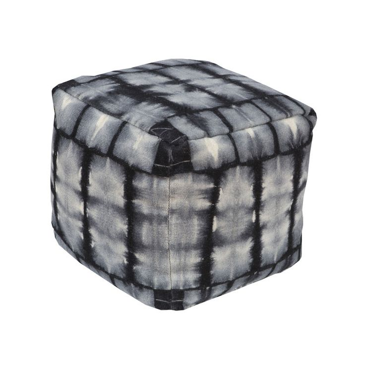 Love this Silvered Gray u0026 Coal Black