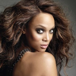 An inside look at Tyra Beauty