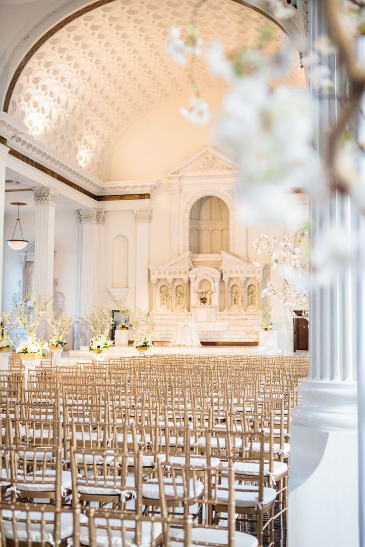 wedding venues on budget in california%0A Until I laid my eyes on this beautiful LA affair captured by   Samuel Lippke  Studios     I was fully on board with planning my garden party style wedding